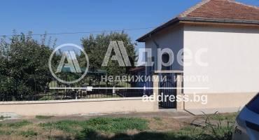 Къща/Вила, Долни Вит, 457859, Снимка 1