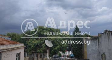 Тристаен апартамент, Варна, Идеален център, 518859, Снимка 1
