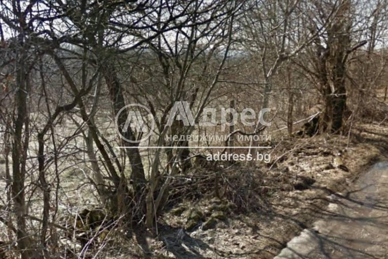 Парцел/Терен, Балванците, 120861, Снимка 1