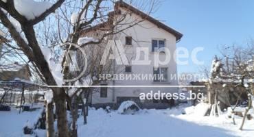 Къща/Вила, Ягода, 291861, Снимка 1
