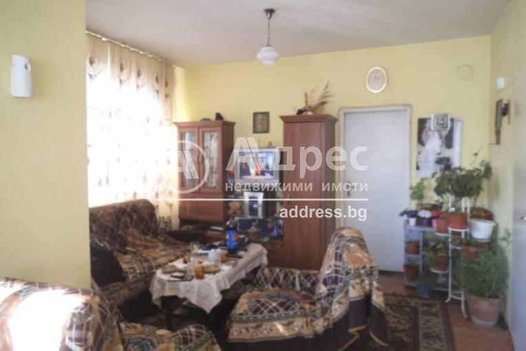Къща/Вила, Ягода, 291861, Снимка 2