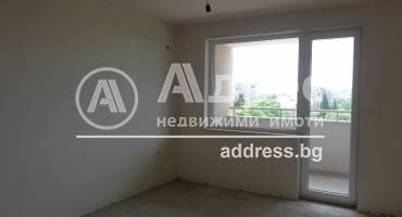 Двустаен апартамент, Стара Загора, Широк център, 517862, Снимка 1