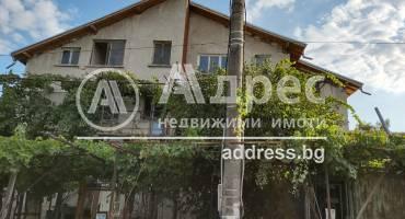 Къща/Вила, Гривица, 523862, Снимка 1