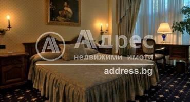 Хотел/Мотел, Варна, Център, 227863, Снимка 2