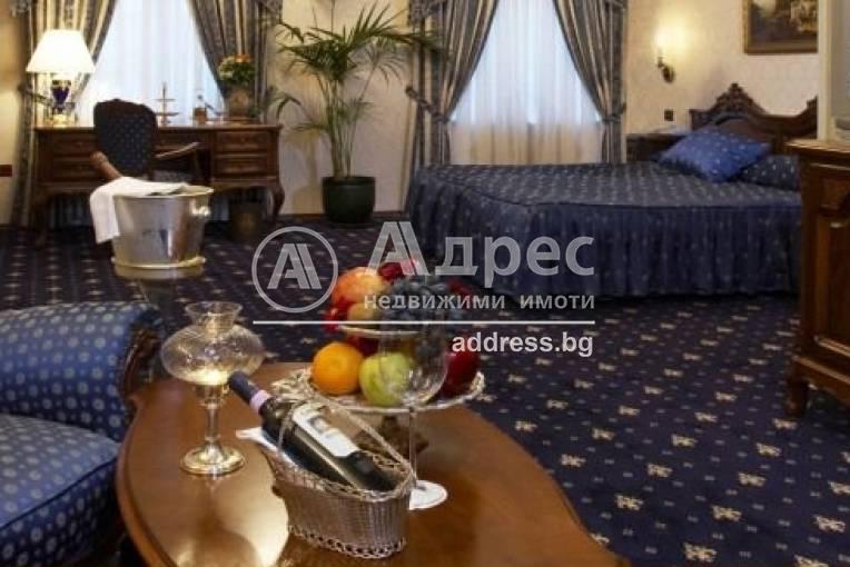 Хотел/Мотел, Варна, Център, 227863, Снимка 3