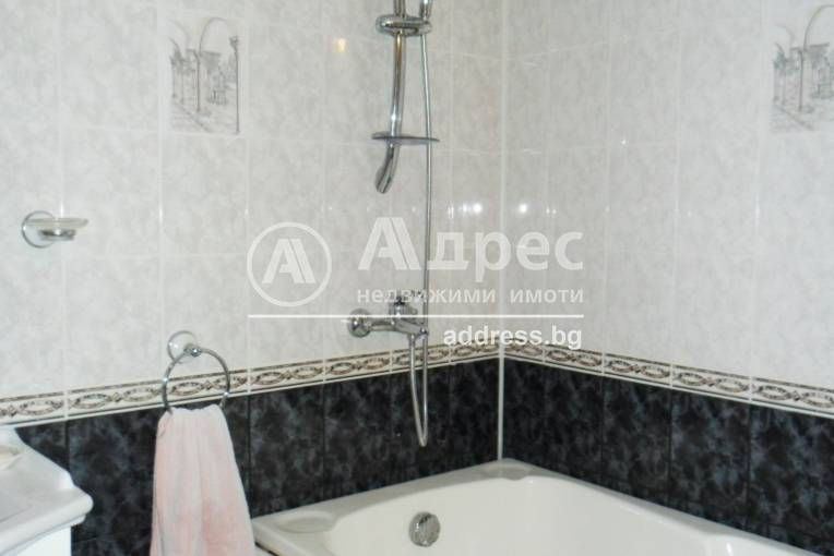Многостаен апартамент, Ямбол, 309863, Снимка 2