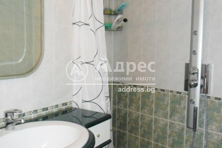 Многостаен апартамент, Ямбол, 309863, Снимка 3