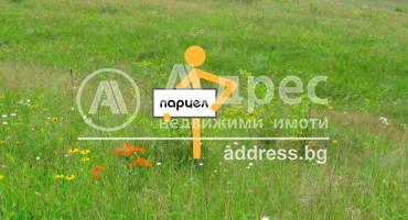 Парцел/Терен, Варна, м-ст Манастирски рид, 424863, Снимка 1