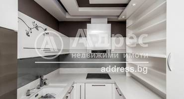 Тристаен апартамент, Варна, Икономически университет, 228864, Снимка 3