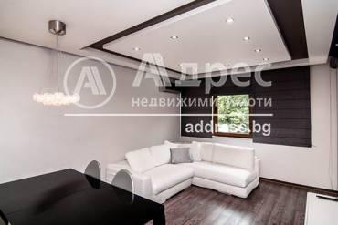 Тристаен апартамент, Варна, Икономически университет, 228864, Снимка 8