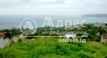 Парцел/Терен, Варна, м-ст Свети Никола, 180865, Снимка 1
