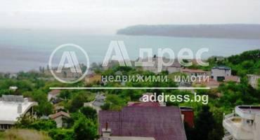 Парцел/Терен, Варна, м-ст Свети Никола, 180865, Снимка 3