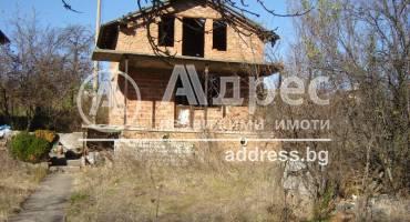 Къща/Вила, Хасково, Кенана, 287865, Снимка 1