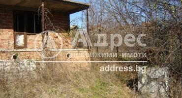 Къща/Вила, Хасково, Кенана, 287865, Снимка 2