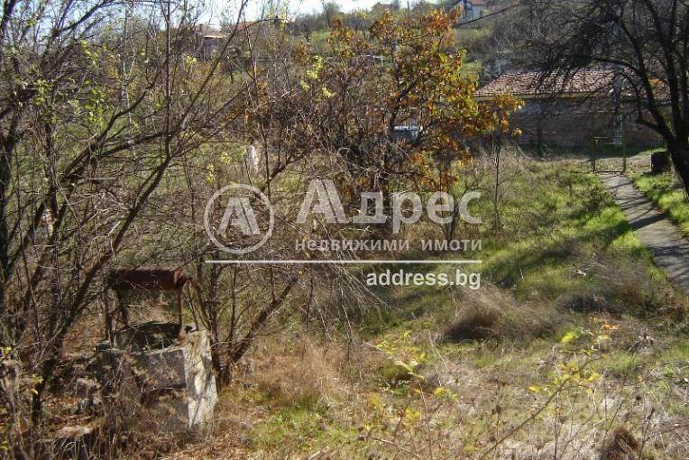 Къща/Вила, Хасково, Кенана, 287865, Снимка 3