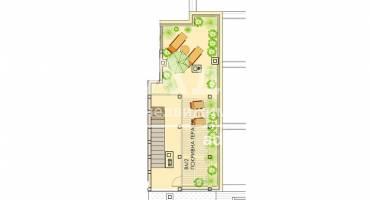 Многостаен апартамент, София, Витоша, 467865, Снимка 3