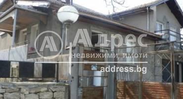 Къща/Вила, Емен, 4865, Снимка 2
