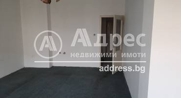 Тристаен апартамент, Благоевград, Център, 513865, Снимка 1