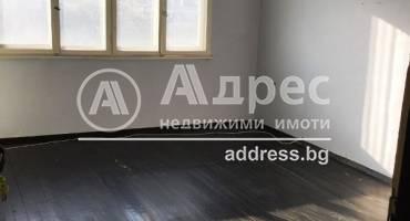 Многостаен апартамент, Благоевград, Широк център, 454866, Снимка 1