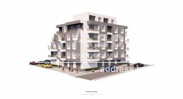 Тристаен апартамент, Благоевград, Еленово, 485867, Снимка 1