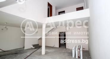 Многостаен апартамент, София, Манастирски ливади - запад, 520867, Снимка 1
