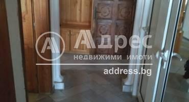 Многостаен апартамент, Благоевград, Освобождение, 492868, Снимка 1