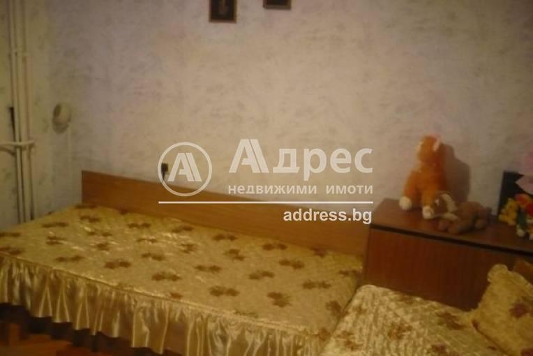 Многостаен апартамент, Сливен, Център, 170869, Снимка 3