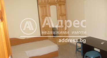 Офис, Благоевград, Широк център, 208869, Снимка 1
