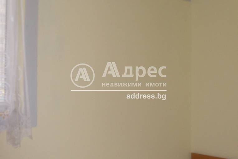 Офис, Благоевград, Широк център, 208869, Снимка 2