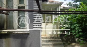 Къща/Вила, Ботево, 275869, Снимка 1