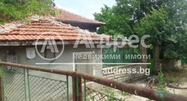 Къща/Вила, Ботево, 275869, Снимка 2