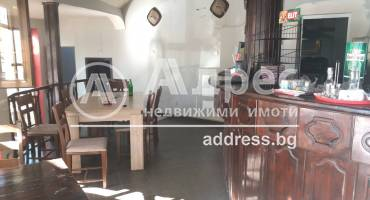 Магазин, Ямбол, Георги Бенковски, 431869, Снимка 1
