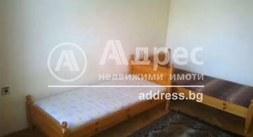 Двустаен апартамент, Благоевград, Център, 490869, Снимка 1