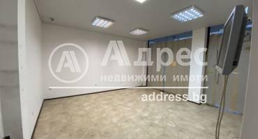 Магазин, Варна, Цветен квартал, 487870