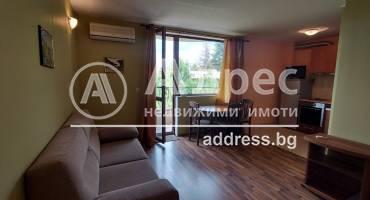 Двустаен апартамент, Варна, м-ст Зеленика, 312871, Снимка 3