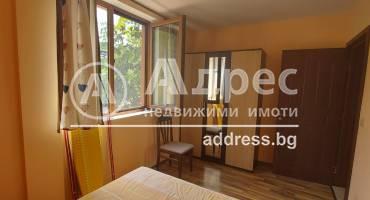 Двустаен апартамент, Варна, м-ст Зеленика, 312871, Снимка 5