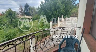 Двустаен апартамент, Варна, м-ст Зеленика, 312871, Снимка 8