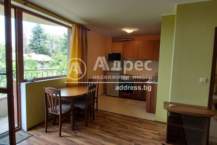 Двустаен апартамент, Варна, м-ст Зеленика, 312871, Снимка 2