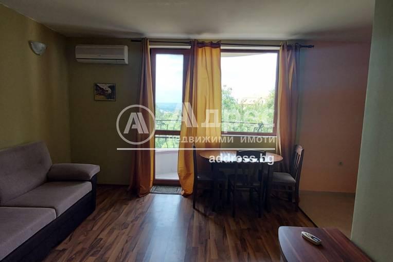 Двустаен апартамент, Варна, м-ст Зеленика, 312871, Снимка 4