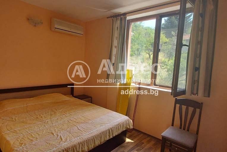 Двустаен апартамент, Варна, м-ст Зеленика, 312871, Снимка 6