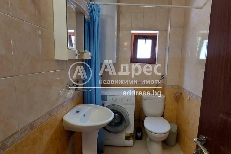 Двустаен апартамент, Варна, м-ст Зеленика, 312871, Снимка 7