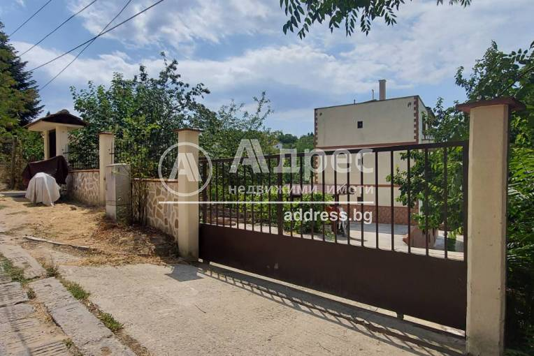 Двустаен апартамент, Варна, м-ст Зеленика, 312871, Снимка 9