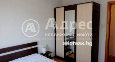 Двустаен апартамент, Сандански, 449871, Снимка 10