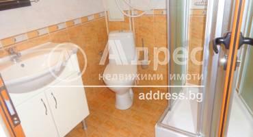 Двустаен апартамент, Сандански, 449871, Снимка 11