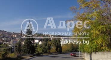 Двустаен апартамент, Сандански, 449871, Снимка 17