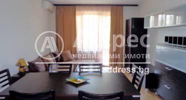 Двустаен апартамент, Сандански, 449871, Снимка 5