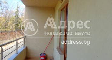 Двустаен апартамент, Сандански, 449871, Снимка 7