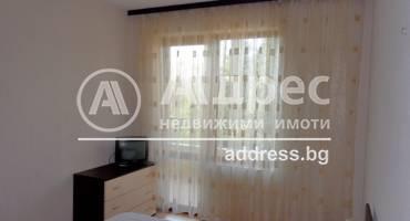 Двустаен апартамент, Сандански, 449871, Снимка 8