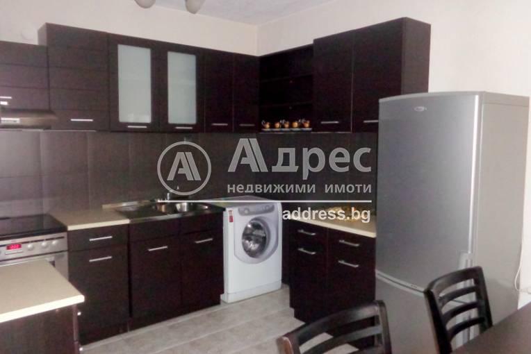 Двустаен апартамент, Сандански, 449871, Снимка 1