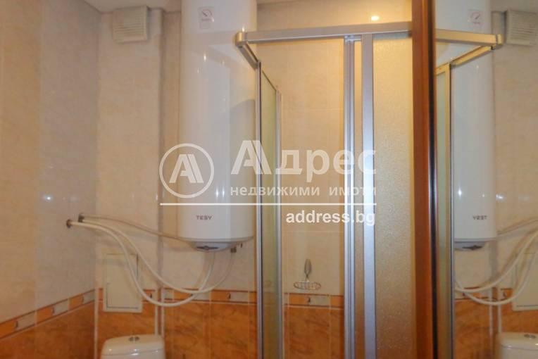 Двустаен апартамент, Сандански, 449871, Снимка 12